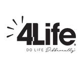 4life