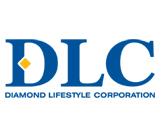 Diamond Lifestyle Corporation