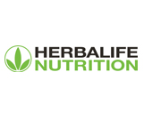 Herbalife International Philippines, Inc.