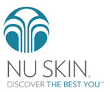 Nu Skin Enterprises Philippines, LLC
