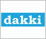 dakki