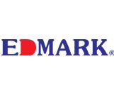 Edmark Philippines Inc.