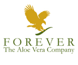 Forever Living Products Philippines, Inc.