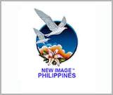 NEW IMAGE PHILIPPINES