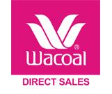 Philippine Wacoal Corporation