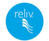 Reliv Philippines, Inc.