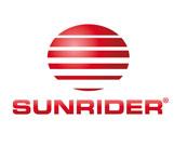 Sunrider Philippines Inc.