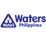 Waters Philippines(MLM)