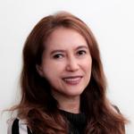 Elizabeth M. Añana