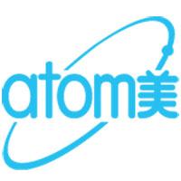 Atomy Philippine Distribution Trading Inc.