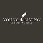 YOUNG LIVING PHILIPPINES LLC